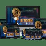 Bitcoin Breakthrough Bundle