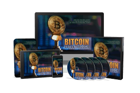 Bitcoin Breakthrough Bundle