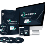 WP Training Kit Unrestricted PLR Videos Full Funnel
