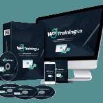 WP Training Kit Product 2