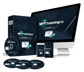 WP Training Kit Product 2