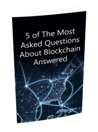 5 Most Asked Questions About Blockchain MRR List Building Package