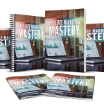 Affiliate Marketing Mastery Bundle