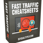 Fast Traffic Cheatsheets