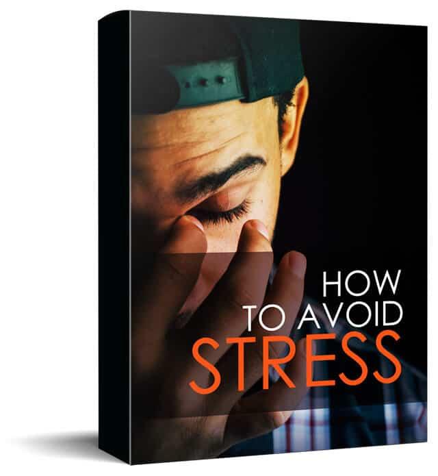 How To Avoid Stress MRR List Building Kit