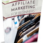 Affiliate Marketing PLR eBook