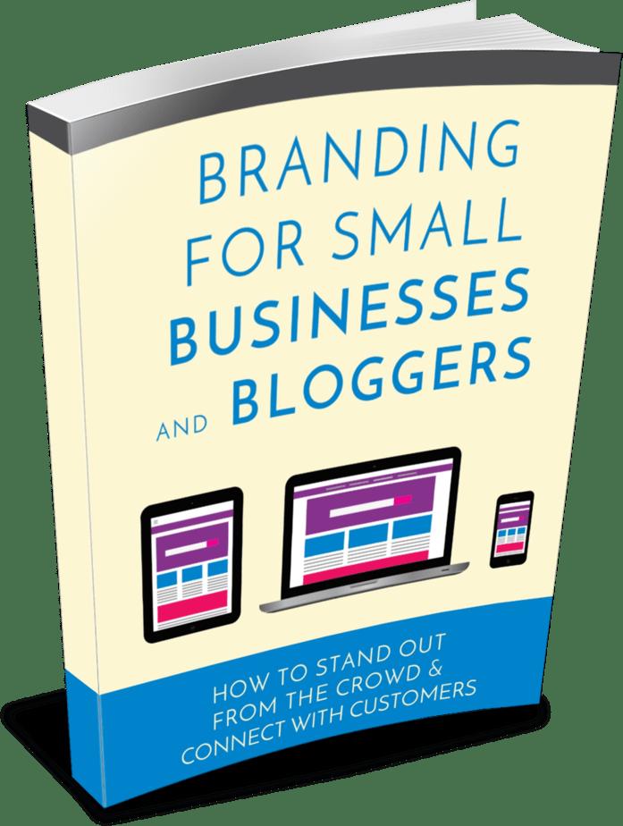 Branding PLR eBook