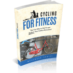 Cycling Fitness Premium PLR Ebook