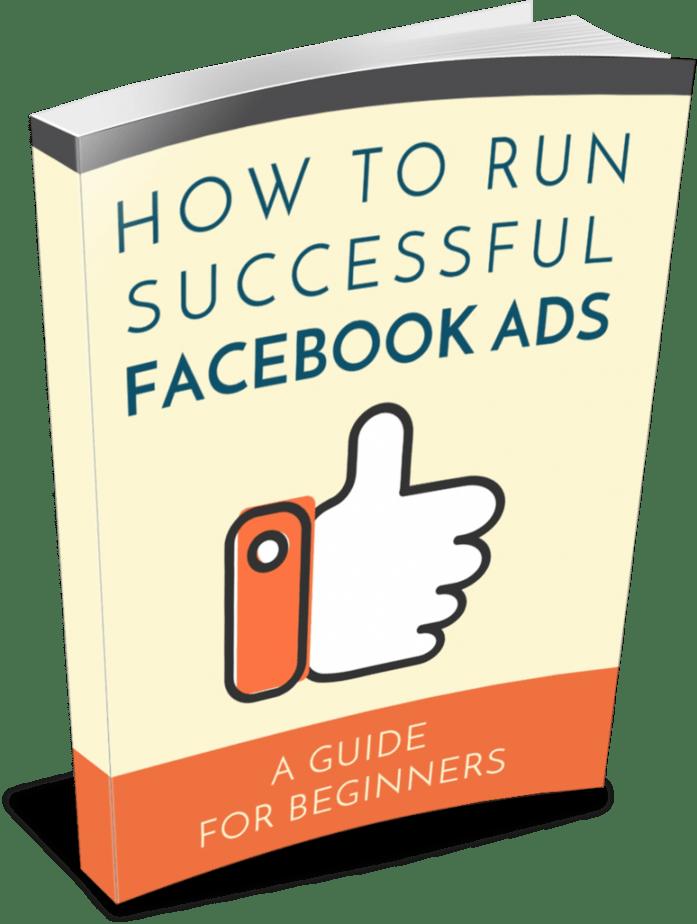 Facebook Ads PLR eBook