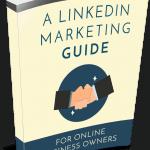LinkedIn PLR eBook