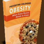 Childhood Obesity Premium PLR Ebook