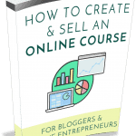 Online Courses PLR eBook