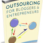 Outsourcing Premium PLR Package 16k Words
