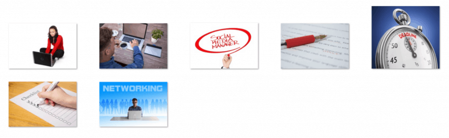 Outsourcing Royalty Free Images