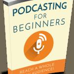 Podcasting Premium PLR Package 15k Words
