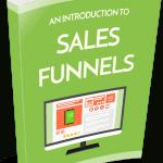 Sales Funnels PLR eBook