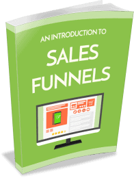 Sales Funnels PLR eBook