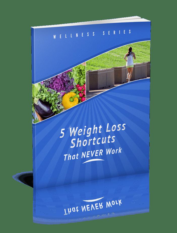 Fitness and Diet Hacks Premium PLR Report