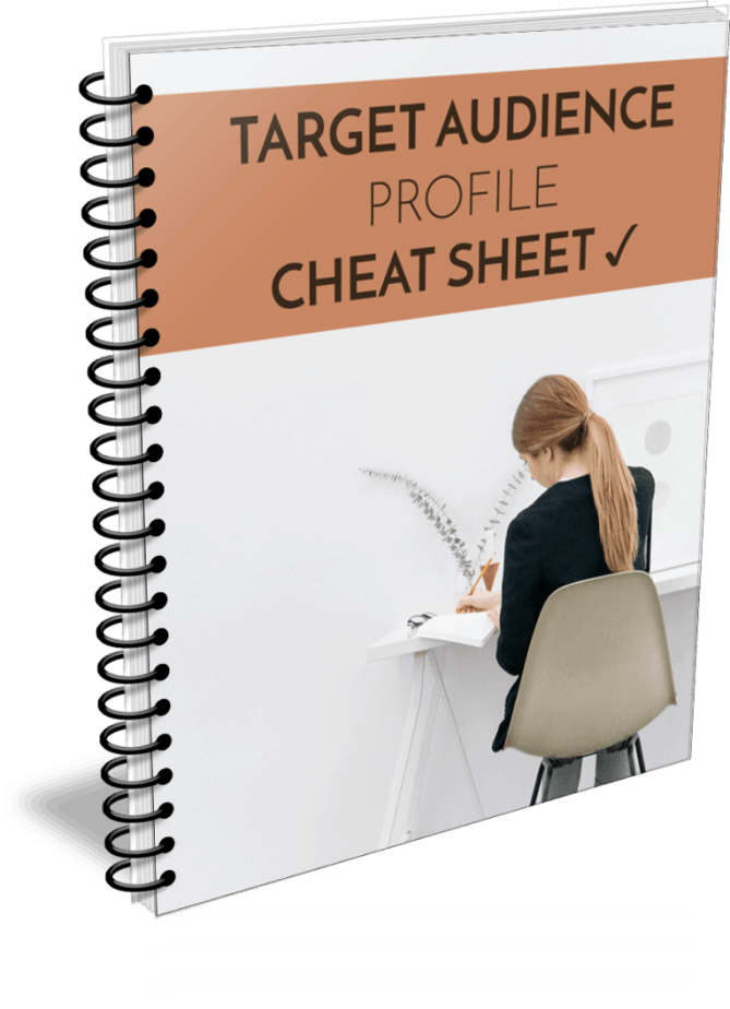 Target Market PLR Checklist