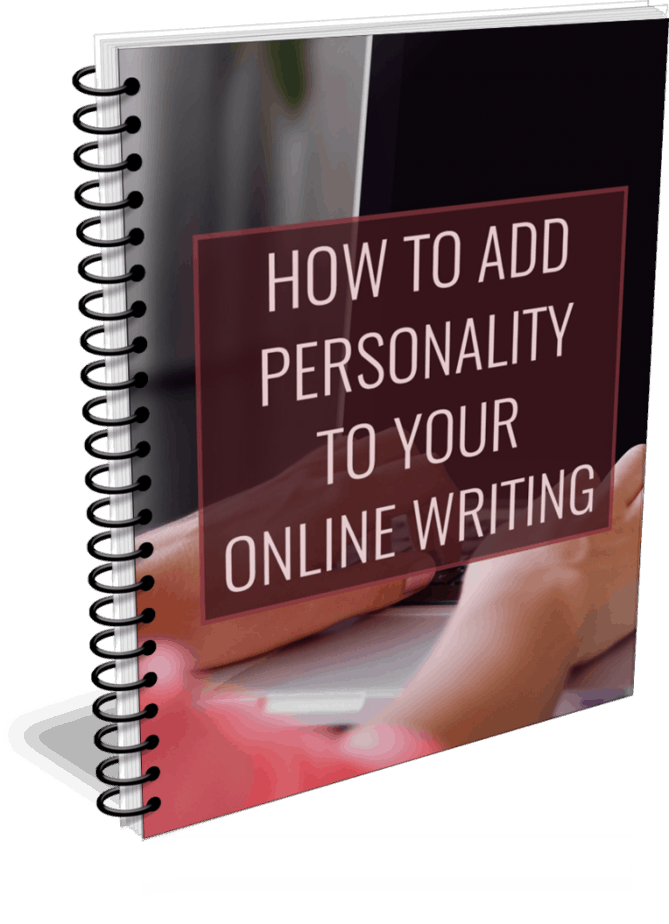 Writing for Online Audience PLR Report
