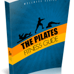 Pilates Fitness Premium PLR Package 15k Words