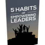 5 Habits Of Empowering Leaders MRR List Building Kit