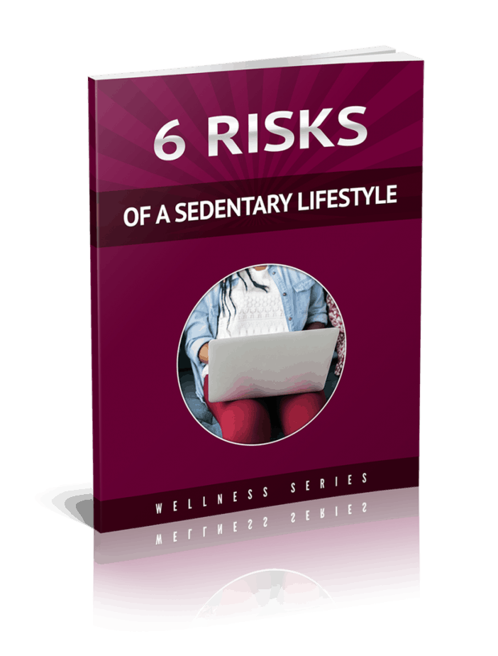 6 Risks Premium PLR Report