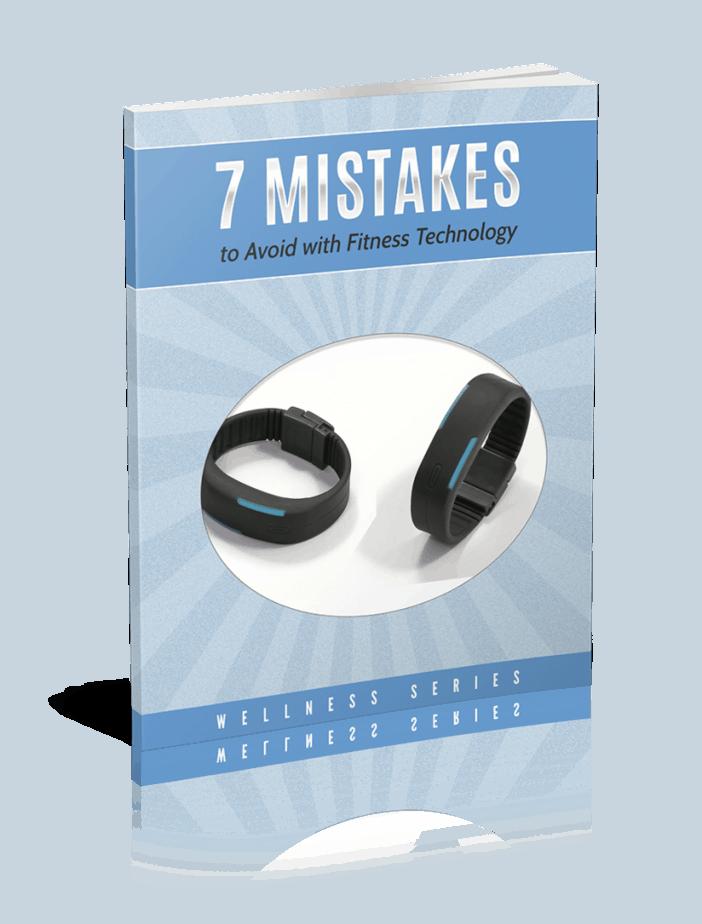 7 Mistakes Premium PLR Report