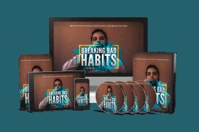 Breaking Bad Habits Bundle