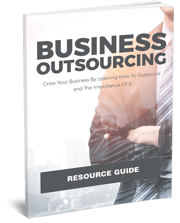 Business Outsourcing MRR Resources