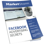Facebook Advertising Secrets Master Resell Rights Magazine