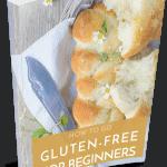 Gluten Free Premium PLR Package 25k Words