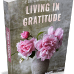 Gratitude Premium PLR Package 32k Words