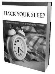 Hack Your Sleep MRR List Building Kit