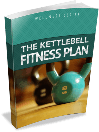 Kettlebells Premium PLR Ebook
