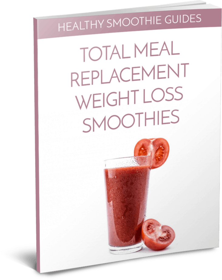 Meal Replacement Mini Guides