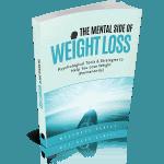 Mental Side of Weight Loss PLR Ebook