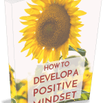 Positive Thinking Premium PLR Package 33k Words