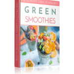 Smoothies and Superfoods Premium PLR Package 47k Words