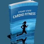 Steady State Cardio Premium PLR Package 57k Words