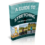 Stretching Premium PLR Package 32k Words