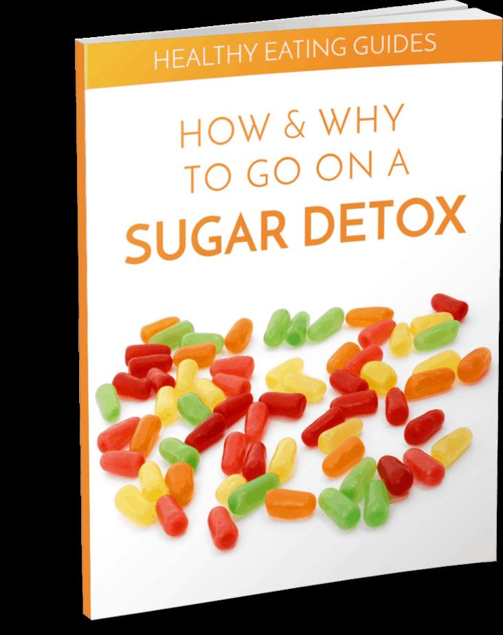 Sugar Mini Guides
