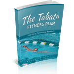 Tabata Fitness Premium PLR Ebook