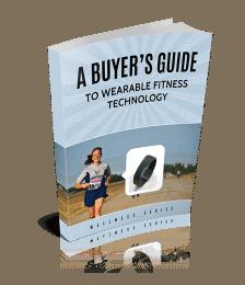 A Buyers Guide Premium PLR Ebook