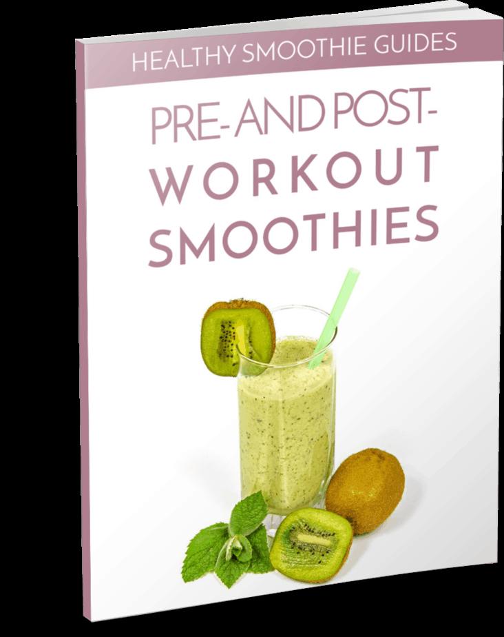 Workout Mini Guides