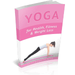 Yoga Fitness Premium PLR Package 47k Words