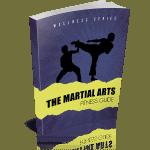 Martial Arts Fitness Premium PLR Package 29k Words