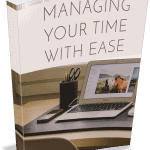 Time Management Premium PLR Package 22k Words