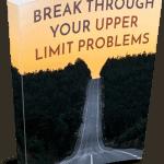 Upper Limit Problem Premium PLR Package 18k Words