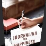 Journaling Premium PLR Package 21k Words
